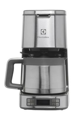 Electrolux ekf7900 - Machine a cafe electrolux ...