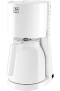 Melitta ENJOY THERM BLANC 1017-05