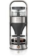 Philips HD5412/00 CAFÉ GOURMET