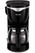 Tefal CM340811