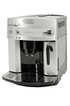 Delonghi ESAM 3200S MAGNIFICA photo 1