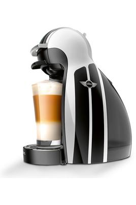 Krups nescafe dolce gusto genio mini yy1786fd yy1786fd - Cafetiere dolce gusto darty ...