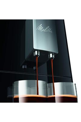 Melitta SOLO E950-101 NOIR