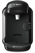 Bosch TASSIMO TAS1402 VIVY NOIR INTENSE