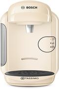 Bosch TAS1407 VIVY 2