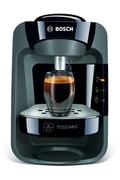 Bosch TASSIMO SUNY TAS3702 NOIR