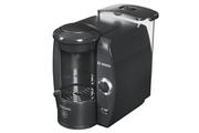 Bosch TAS4000 TASSIMO NOIR