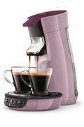 Philips SENSEO VIVA CAFÉ HD6563/41 LILAS PASTEL