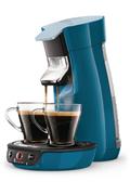 Philips SENSEO VIVA CAFÉ HD6563/71 Bleu Canard