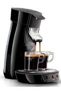 Philips SENSEO VIVA CAFÉ HD7825/61 NOIR