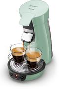 Philips SENSEO VIVA CAFÉ HD7829/11 VERT D'EAU