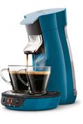 Philips SENSEO VIVA CAFE HD7829/71 BLEU CANARD
