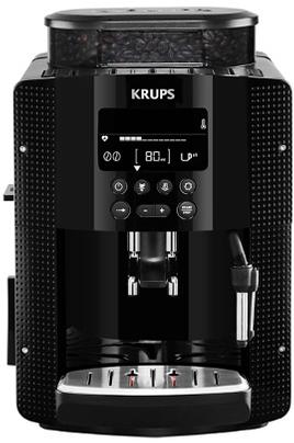 Krups YY8135FD FULL AUTO