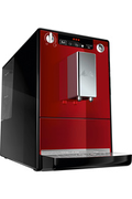 Melitta CAFFEO SOLO E950-104 ROUGE