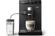 Philips HD8829/01 EASY CAPPUCCINO