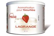 Lagrange AROME FRAISE