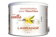 Lagrange AROME VANILLE
