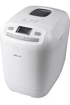 Proline MP650