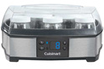 Cuisinart YM400E YAOURTIERE + FROMAGERE photo 1