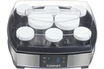 Cuisinart YM400E YAOURTIERE + FROMAGERE photo 2