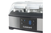 Cuisinart YM400E YAOURTIERE + FROMAGERE photo 4