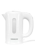 Kenwood JKP250 VOYAGE