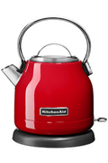 Kitchenaid 5KEK1222EER ROUGE EMPIRE