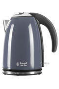 Russell Hobbs 18944-70 BOUIL GRIS