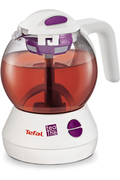 Tefal BJ1100FR TEA BY THE