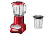 Kitchenaid ARTISAN 5KSB5553EER