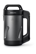 Philips HR2204/80 SOUPMAKER