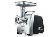 Bosch MFW68640 PROPOWER