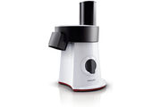 Philips SALADMAKER HR1387/80