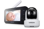 Samsung SEW-3041W/EX