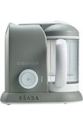 Beaba Babycook GRIS