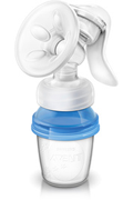 Philips SCF330/13 NATURAL AVENT