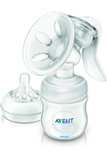 Philips SCF330/20 NATURAL AVENT