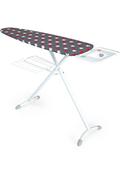 Proline Table a repasser IB125 Blanc