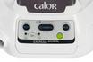 Calor GV7780C0 EXPRESS AUTO CONTROL photo 3