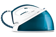 Philips GC6616/20