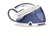 Philips GC8646/20 PerfectCare Aqua