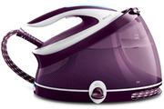 Philips GC9325/30 PERFECT CARE AQUAPRO
