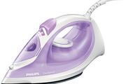 Philips GC1026/30 EASYSPEED