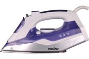 Proline PI280