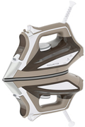 Rowenta DW5225D1 FOCUS EXCEL