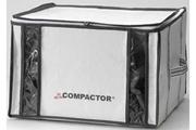 Compactor SAC COMPACTINO