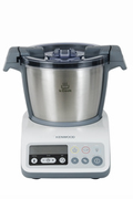 Kenwood CCC230WH KCOOK