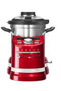 Kitchenaid COOK PROCESSOR 5KCF0103EER/5 ROUGE EMPIRE