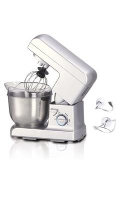 Harper ak45silver for Petit robot cuisine