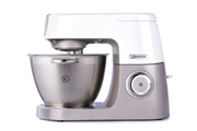 Kenwood KVC5015T CHEF SENSE